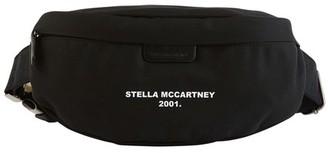 Stella McCartney Falabella belt bag