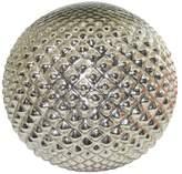 A&B Home Glass Sphere