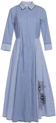 Beatrice. B BEATRICE.b 3/4 length dresses