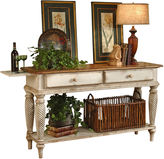 JCPenney Meadowbrook Sideboard