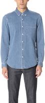 Harmony Celestin Shirt