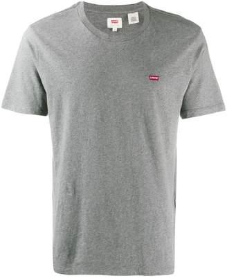 Levi's short sleeved T-shirt