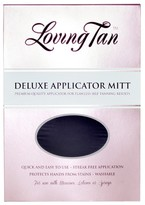 Evil Twin Loving Tan Deluxe Applicator Mitt