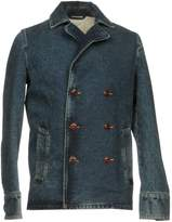 Pepe Jeans Denim outerwear - Item 42624993