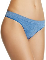 B.Tempt'd b.splendid Thong #976255