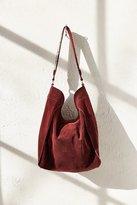 BDG Jenni Slouchy Shoulder Bag