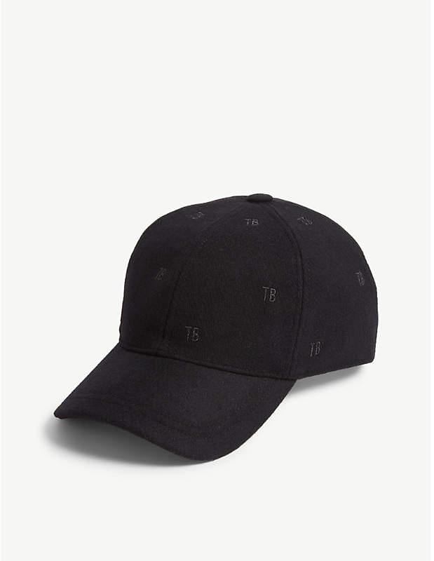c1b05ece43a10f Ted Baker Men's Hats - ShopStyle