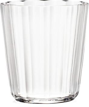 Ralph Lauren Isabel Crystal DOF Glass