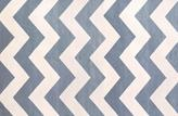 Apt2B Coolidge Area Rug GRAY CHEVRON