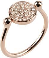 Emporio Armani Rings - Item 50179701