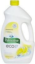 Palmolive Phosphate Free Dishwashing Detergent