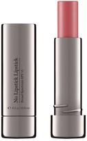 N.V. Perricone No Lipstick Lipstick Spf 15 - No Color