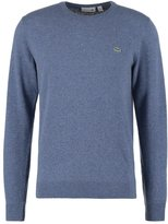 Lacoste Jumper Storm Chine