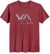 RVCA Men's Graphic-Print T-Shirt