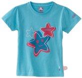 Crocs Toddler Girls Girls Toddler Graphic T-Shirt