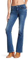 7 For All Mankind Ellie Soft Heritage Bootcut Jean