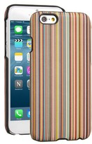 Paul Smith Iphone 6/6S Case - Beige