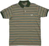 Fred Perry Polo shirts - Item 12035236