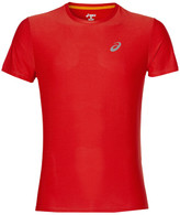 Asics Men's Run T-Shirt