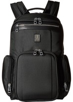 Travelpro Platinum Magna 2 - Check Point Friendly Business Backpack