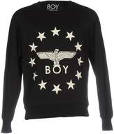 Boy London Sweatshirts - Item 12026220
