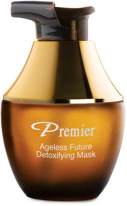 Premier Luxury Skin Care Premier Dead Sea Ageless Future Detoxifying Mask