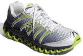 K-Swiss 'Tubes 100' Running Shoe (Men)