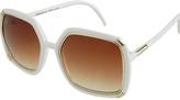 F8384 Sunglasses