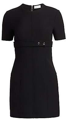 A.L.C. Women's Elaine Mini Dress