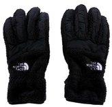 The North Face Fleece Gloves