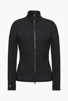 Thumbnail for your product : adidas by Stella McCartney Stretch Jacket