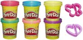 Play-Doh Sparkle Compound Collection Playset