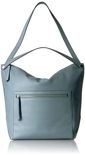 56c3c472e45 Ecco Handbags - ShopStyle