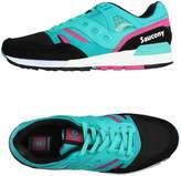 Saucony Low-tops & sneakers - Item 11233701