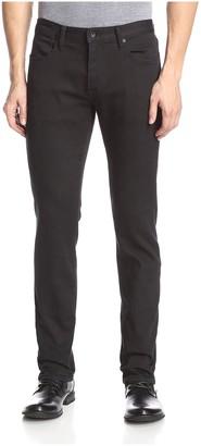 John Varvatos Men's Bowery Fit Jean