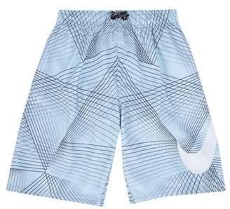 Nike Swim trunks