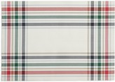 Kate Spade Frost Street Placemat