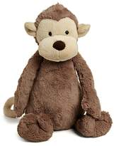 Jellycat Bashful Huge Monkey - 21""