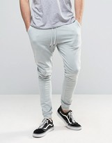 ONLY & SONS Slim Fit Joggers