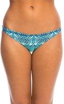 Sofia Laguna Anne Brazilian Bikini Bottom 8140412