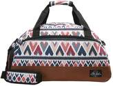 Rip Curl NAVARRO WEEKEND Sports bag cannoli cream