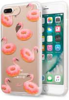 laut Pop Ink iPhone 6/6s/7/8 Plus Hybrid Phone Case