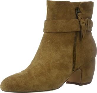 Splendid Women Harlee Ankle Boot