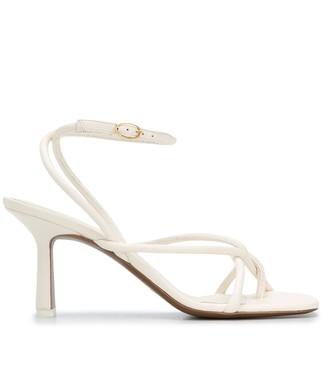 Neous Alkes open-toe sandals