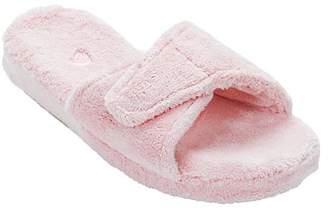 Acorn Spa Slide Slippers