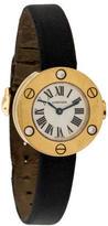 Cartier LOVE Watch