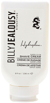 Billy Jealousy Hydroplane Super-Slick Shave Cream (8 OZ)