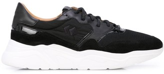 KOIO Avalanche low top sneakers