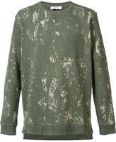 Wesc 'Branko' sweatshirt