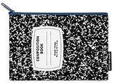 Out of Print Composition Notebook Pouch